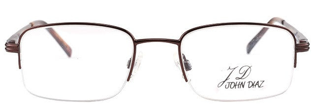 JOHN DIAZ RMM16043 EYEGLASSES - glasses in Lagos, Nigeria.Sunglasses in Abuja. Photochromic. Cateye. Antiglare