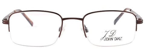 JOHN DIAZ RMM16043 EYEGLASSES - glassesng