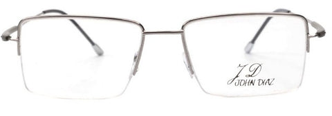 JOHN DIAZ RMM16100 EYEGLASSES - glassesng