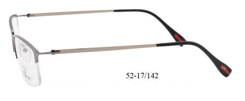 JOHN DIAZ RMM170453 EYEGLASSES - glassesng