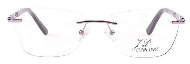 JOHN DIAZ RMW151381 EYEGLASSES - glasses in Lagos, Nigeria.Sunglasses in Abuja. Photochromic. Cateye. Antiglare