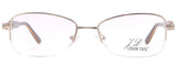 JOHN DIAZ RMW16085  EYEGLASSES - glasses in Lagos, Nigeria.Sunglasses in Abuja. Photochromic. Cateye. Antiglare