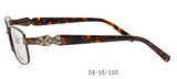 JOHN DIAZ RMW161354 EYEGLASSES - glasses in Lagos, Nigeria.Sunglasses in Abuja. Photochromic. Cateye. Antiglare
