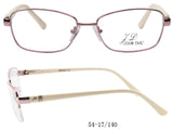 JOHN DIAZ RMW161924  EYEGLASSES - glasses in Lagos, Nigeria.Sunglasses in Abuja. Photochromic. Cateye. Antiglare