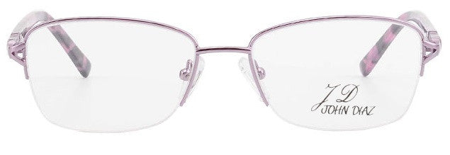 JOHN DIAZ RMW16198  EYEGLASSES - glasses in Lagos, Nigeria.Sunglasses in Abuja. Photochromic. Cateye. Antiglare