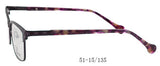 JOHN DIAZ RMW16254 EYEGLASSES - glassesng