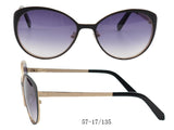 JOHN DIAZ  RS150202 SUNGLASSES - glasses in Lagos, Nigeria.Sunglasses in Abuja. Photochromic. Cateye. Antiglare