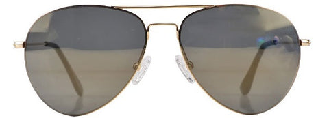 JOHN DIAZ  RS15036 SUNGLASSES - glasses in Lagos, Nigeria.Sunglasses in Abuja. Photochromic. Cateye. Antiglare