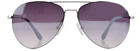 JOHN DIAZ  RS150351 SUNGLASSES - glasses in Lagos, Nigeria.Sunglasses in Abuja. Photochromic. Cateye. Antiglare