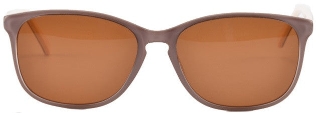 JOHN DIAZ  RS150371 SUNGLASSES - glasses in Lagos, Nigeria.Sunglasses in Abuja. Photochromic. Cateye. Antiglare