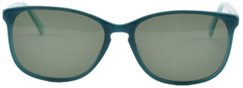 JOHN DIAZ  RS15037 SUNGLASSES - glasses in Lagos, Nigeria.Sunglasses in Abuja. Photochromic. Cateye. Antiglare