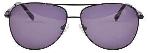 JOHN DIAZ  RS16017 SUNGLASSES - glasses in Lagos, Nigeria.Sunglasses in Abuja. Photochromic. Cateye. Antiglare