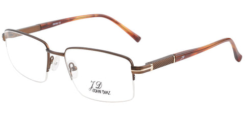 JOHN DIAZ  RTM170021 EYEGLASSES - glasses in Lagos, Nigeria.Sunglasses in Abuja. Photochromic. Cateye. Antiglare