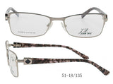 JOHN DIAZ RZL00815 EYEGLASSES - glasses in Lagos, Nigeria.Sunglasses in Abuja. Photochromic. Cateye. Antiglare