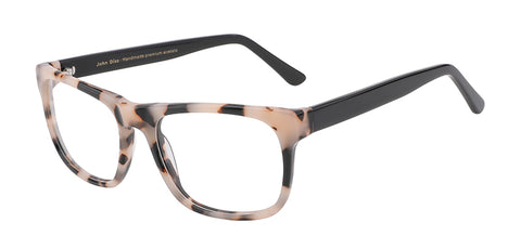 JOHN DIAZ RA1629277 EYEGLASSES- Listo - glasses in Lagos, Nigeria.Sunglasses in Abuja. Photochromic. Cateye. Antiglare