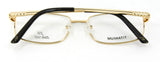 JOHN DIAZ  RTM106038 EYEGLASSES - glasses in Lagos, Nigeria.Sunglasses in Abuja. Photochromic. Cateye. Antiglare