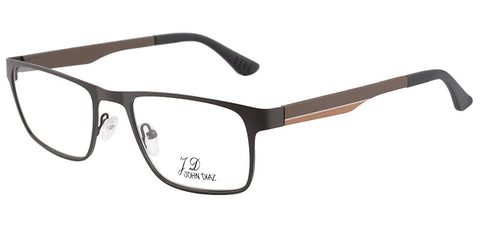 JOHN DIAZ  RMM16081  EYEGLASSES - glasses in Lagos, Nigeria.Sunglasses in Abuja. Photochromic. Cateye. Antiglare