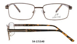 JOHN DIAZ RMM171902 EYEGLASSES - glasses in Lagos, Nigeria.Sunglasses in Abuja. Photochromic. Cateye. Antiglare