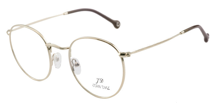 JOHN DIAZ RMM180623 EYEGLASSES - glasses in Lagos, Nigeria.Sunglasses in Abuja. Photochromic. Cateye. Antiglare