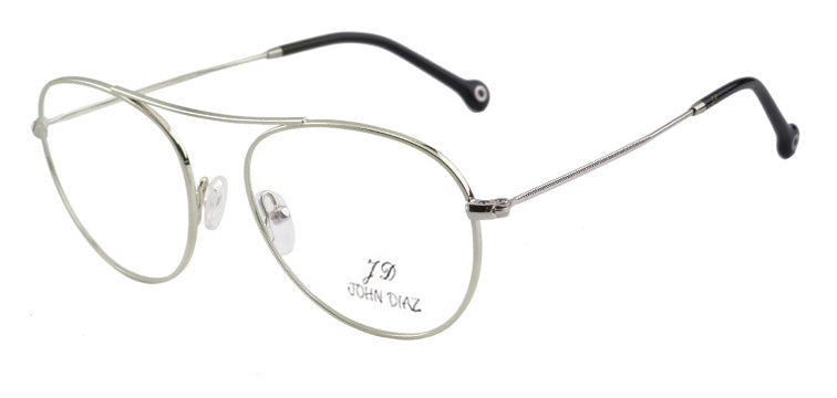 JOHN DIAZ RMW180652 EYEGLASSES - glasses in Lagos, Nigeria.Sunglasses in Abuja. Photochromic. Cateye. Antiglare
