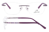 JOHN DIAZ RMW151383 EYEGLASSES - glasses in Lagos, Nigeria.Sunglasses in Abuja. Photochromic. Cateye. Antiglare