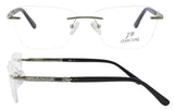 JOHN DIAZ RMW15138 EYEGLASSES - glasses in Lagos, Nigeria.Sunglasses in Abuja. Photochromic. Cateye. Antiglare