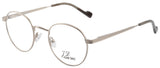 JOHN DIAZ RMW16131  EYEGLASSES - glasses in Lagos, Nigeria.Sunglasses in Abuja. Photochromic. Cateye. Antiglare