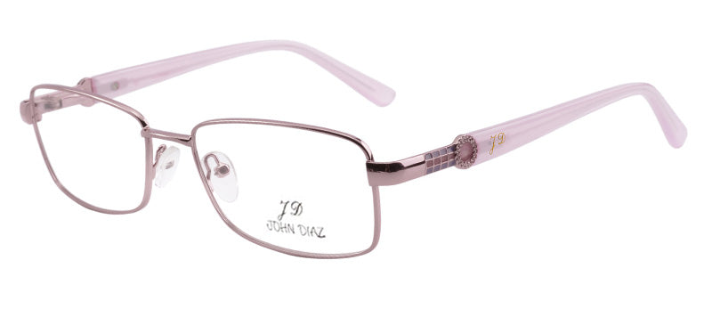 JOHN DIAZ RMW170202 EYEGLASSES - glasses in Lagos, Nigeria.Sunglasses in Abuja. Photochromic. Cateye. Antiglare