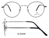 JOHN DIAZ RMM171153 EYEGLASSES - glasses in Lagos, Nigeria.Sunglasses in Abuja. Photochromic. Cateye. Antiglare