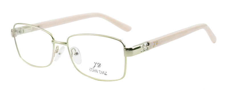JOHN DIAZ RMW172231 EYEGLASSES - glasses in Lagos, Nigeria.Sunglasses in Abuja. Photochromic. Cateye. Antiglare