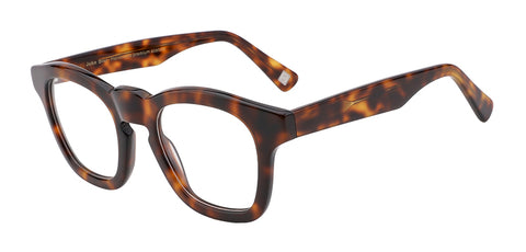 JOHN DIAZ  RA180193 EYEGLASSES - Major - glasses in Lagos, Nigeria.Sunglasses in Abuja. Photochromic. Cateye. Antiglare
