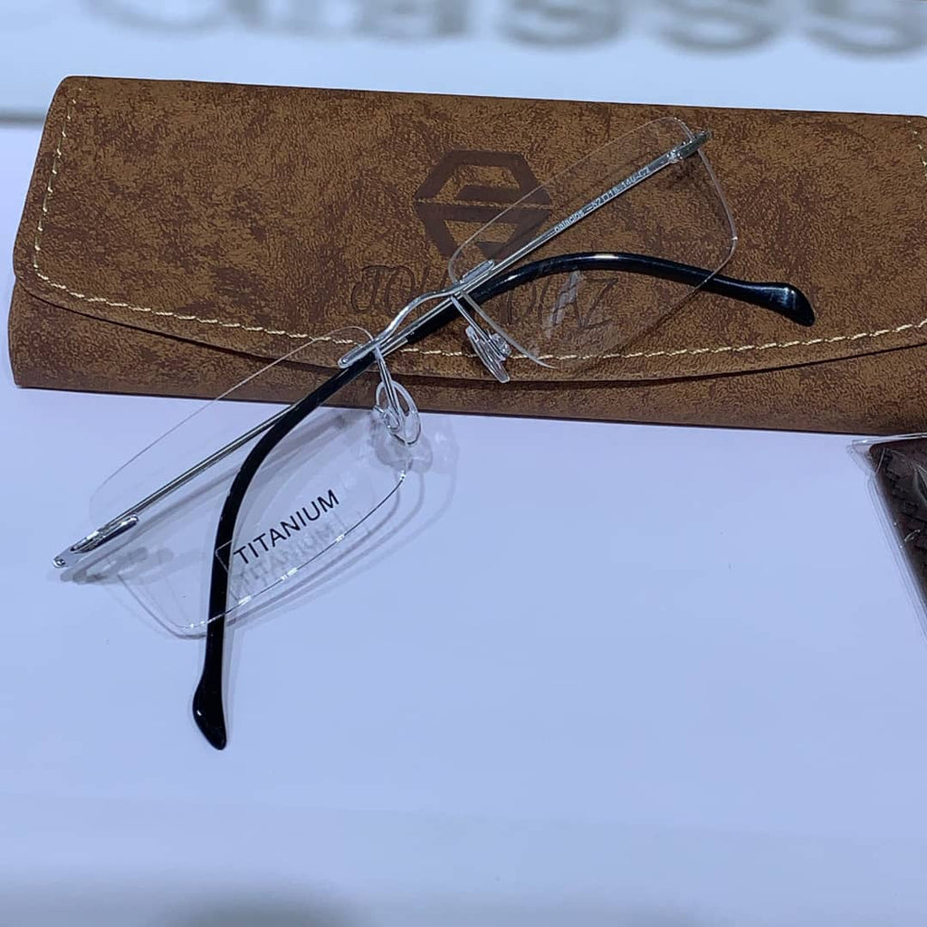 JOHN DIAZ  RTM160202 Palacios EYEGLASSES - glasses in Lagos, Nigeria.Sunglasses in Abuja. Photochromic. Cateye. Antiglare