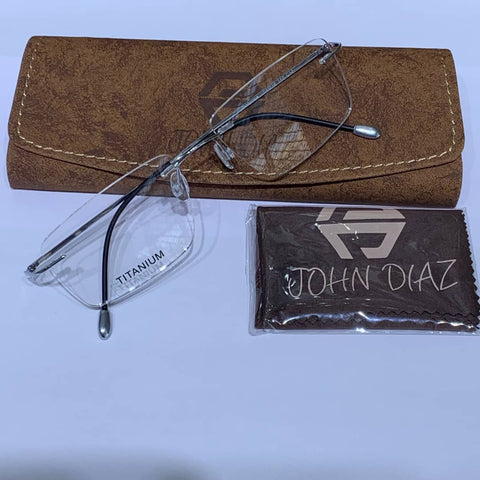 JOHN DIAZ  RTM160110 Podgorica EYEGLASSES - glasses in Lagos, Nigeria.Sunglasses in Abuja. Photochromic. Cateye. Antiglare