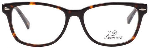 JOHN DIAZ  RA15317  EYEGLASSES - glassesng