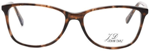 JOHN DIAZ  RA160201  EYEGLASSES - glassesng