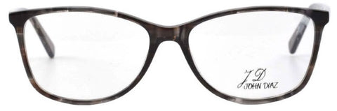 JOHN DIAZ  RA16020  EYEGLASSES - glassesng