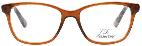 JOHN DIAZ  RA161701  EYEGLASSES - glasses in Lagos, Nigeria.Sunglasses in Abuja. Photochromic. Cateye. Antiglare