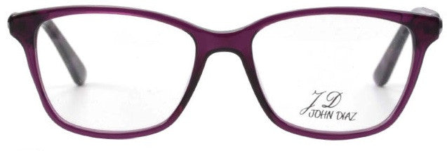 JOHN DIAZ  RA16170  EYEGLASSES - glasses in Lagos, Nigeria.Sunglasses in Abuja. Photochromic. Cateye. Antiglare