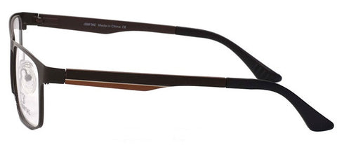 JOHN DIAZ  RMM16081  EYEGLASSES - glassesng