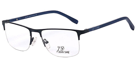 JOHN DIAZ  RMM16107  EYEGLASSES - glasses in Lagos, Nigeria.Sunglasses in Abuja. Photochromic. Cateye. Antiglare
