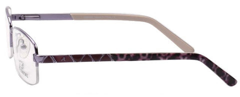 JOHN DIAZ  RMM14124  EYEGLASSES - glassesng