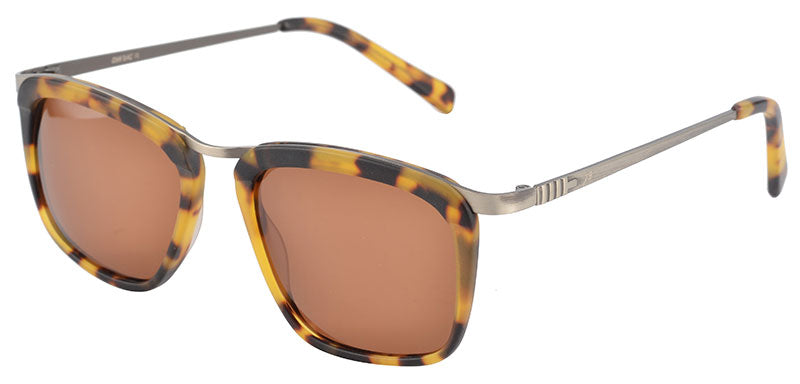 JOHN DIAZ  RS170381  SUNGLASSES - glasses in Lagos, Nigeria.Sunglasses in Abuja. Photochromic. Cateye. Antiglare