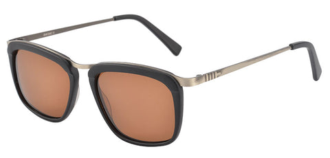 JOHN DIAZ  RS170382  SUNGLASSES - glasses in Lagos, Nigeria.Sunglasses in Abuja. Photochromic. Cateye. Antiglare