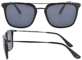 JOHN DIAZ  RS170411  SUNGLASSES - glasses in Lagos, Nigeria.Sunglasses in Abuja. Photochromic. Cateye. Antiglare