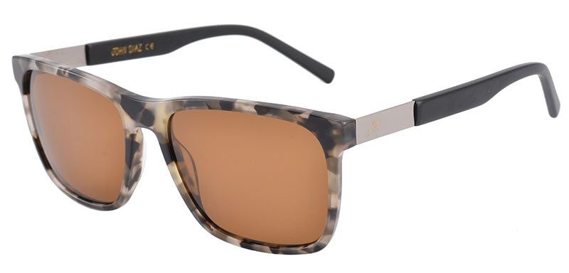 JOHN DIAZ  RS175013  SUNGLASSES - glasses in Lagos, Nigeria.Sunglasses in Abuja. Photochromic. Cateye. Antiglare