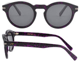 JOHN DIAZ  RS175064  SUNGLASSES - glasses in Lagos, Nigeria.Sunglasses in Abuja. Photochromic. Cateye. Antiglare