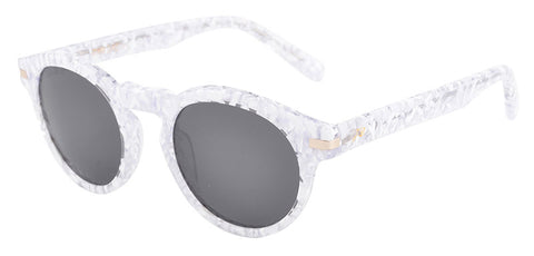 JOHN DIAZ  RS175066  SUNGLASSES - glasses in Lagos, Nigeria.Sunglasses in Abuja. Photochromic. Cateye. Antiglare