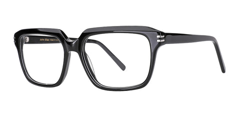 JOHN DIAZ  RA145279 EYEGLASSES- Realeza - glasses in Lagos, Nigeria.Sunglasses in Abuja. Photochromic. Cateye. Antiglare