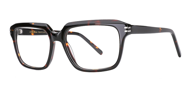 JOHN DIAZ  RA145270 EYEGLASSES - Realeza - glasses in Lagos, Nigeria.Sunglasses in Abuja. Photochromic. Cateye. Antiglare