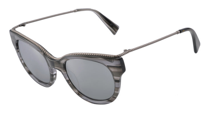 JOHN DIAZ  RS175143  SUNGLASSES - glasses in Lagos, Nigeria.Sunglasses in Abuja. Photochromic. Cateye. Antiglare